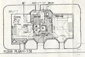 Renovated House Plans additionally  on edgewater beach resort 3 bedroom condos for sale